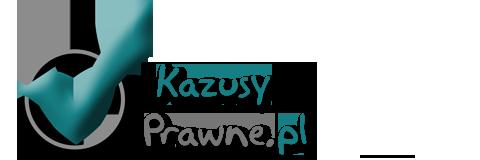 KazusyPrawne.pl
